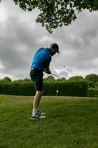 GolfStMellion2019 - 008