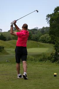 GolfStMellion2019 - 022