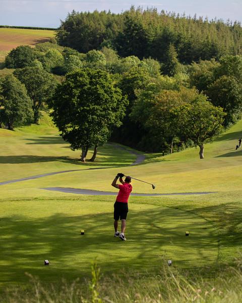 GolfStMellion2019 - 046