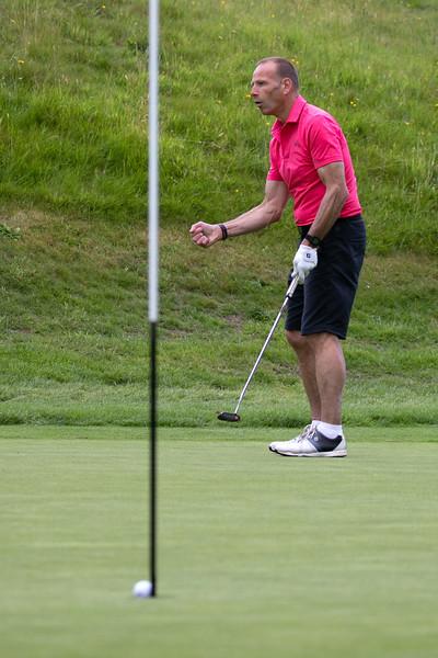 GolfStMellion2019 - 023