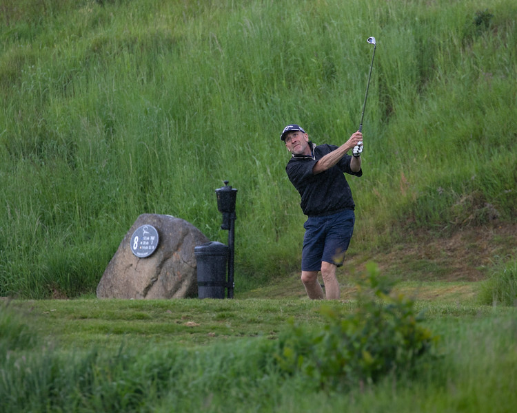 GolfStMellion2019 - 035