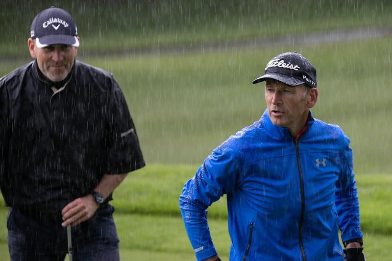 GolfStMellion2019 - 043