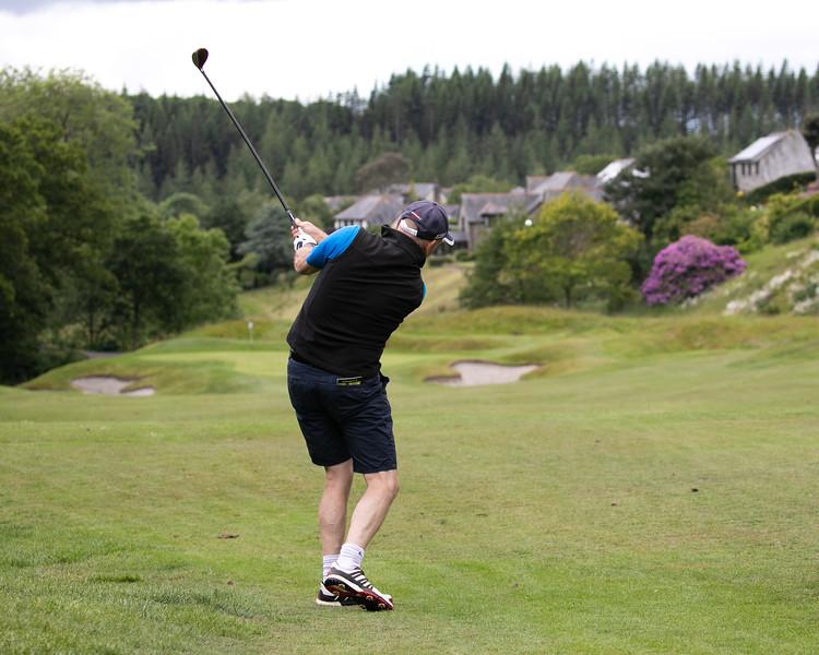 GolfStMellion2019 - 013