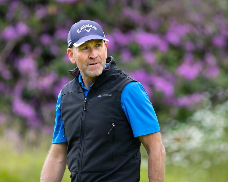 GolfStMellion2019 - 015