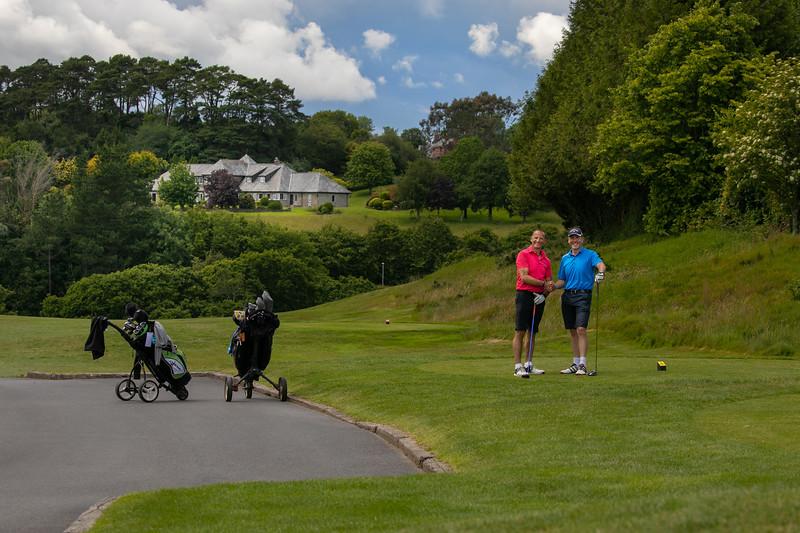 GolfStMellion2019 - 004