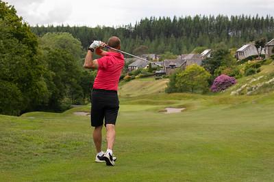 GolfStMellion2019 - 012