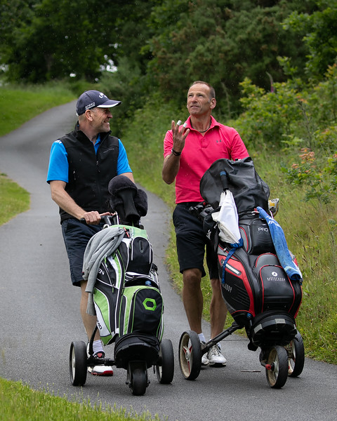 GolfStMellion2019 - 026