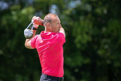 GolfStMellion2019 - 003