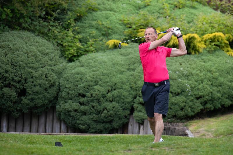GolfStMellion2019 - 009