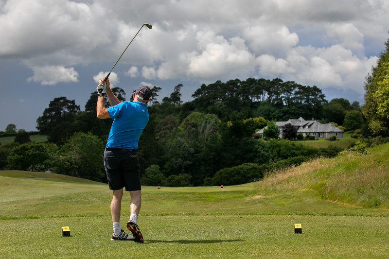GolfStMellion2019 - 006
