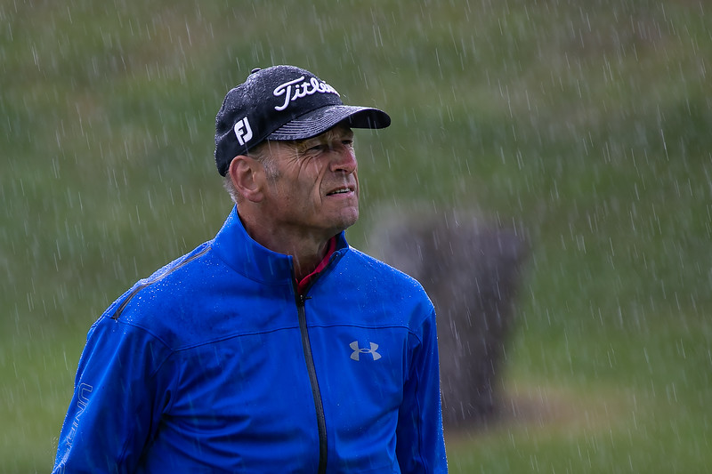 GolfStMellion2019 - 036