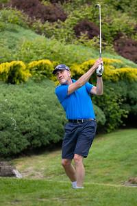 GolfStMellion2019 - 010