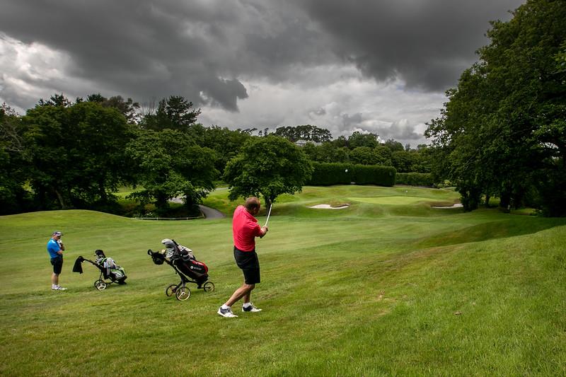 GolfStMellion2019 - 007