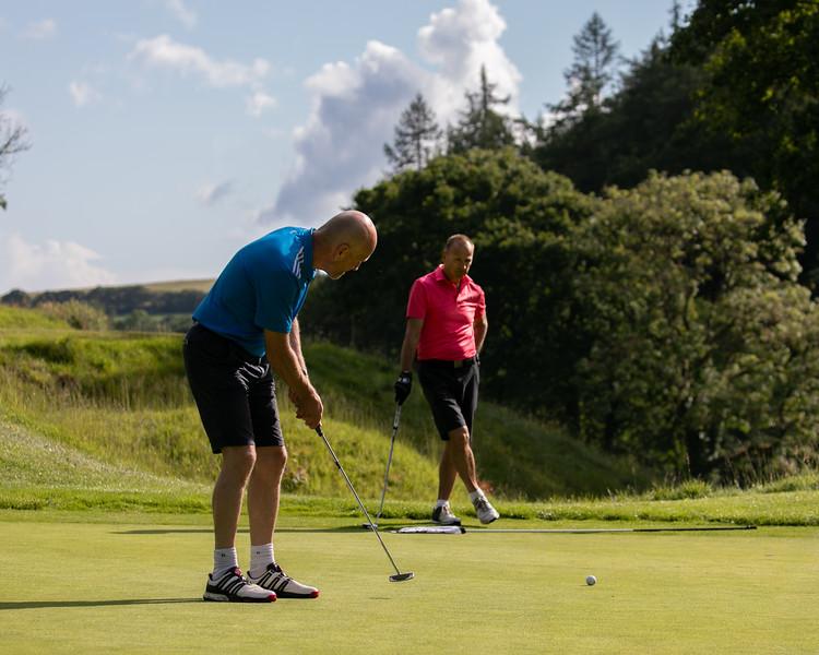 GolfStMellion2019 - 047
