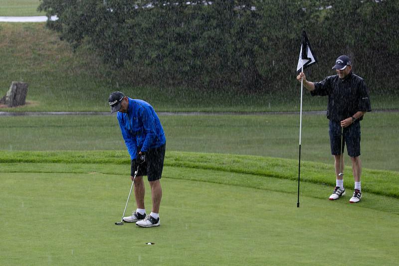 GolfStMellion2019 - 042
