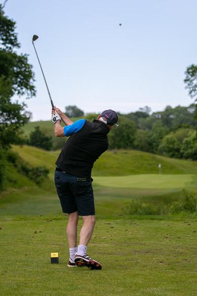 GolfStMellion2019 - 021