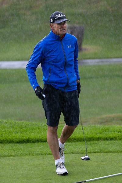 GolfStMellion2019 - 038