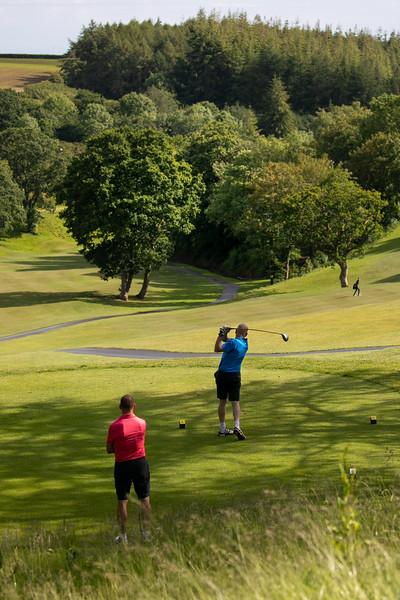 GolfStMellion2019 - 045