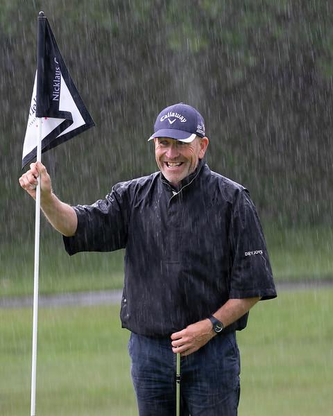GolfStMellion2019 - 041