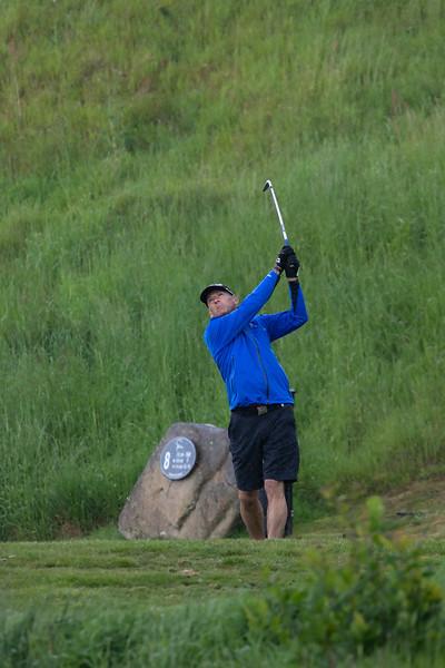 GolfStMellion2019 - 034
