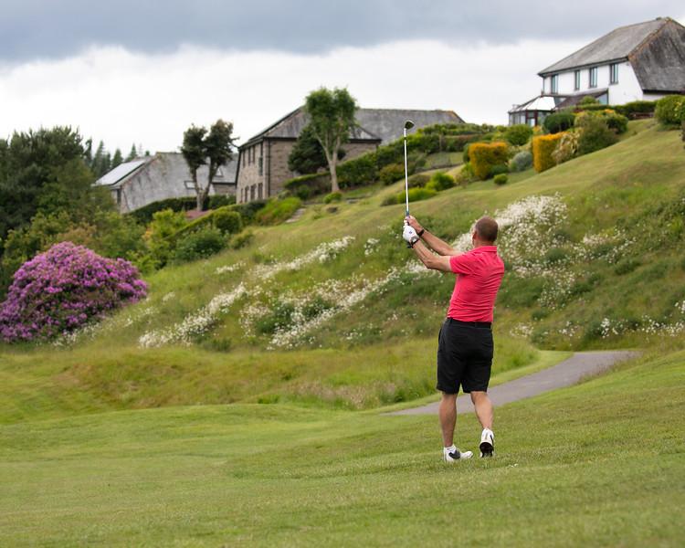 GolfStMellion2019 - 014