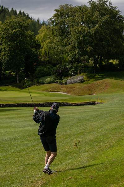 GolfStMellion2019 - 029