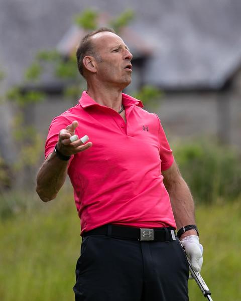GolfStMellion2019 - 016