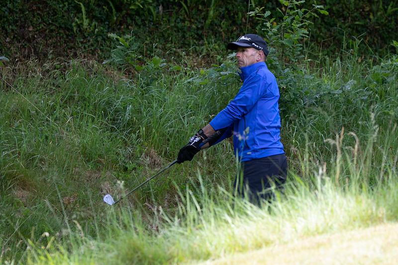 GolfStMellion2019 - 031