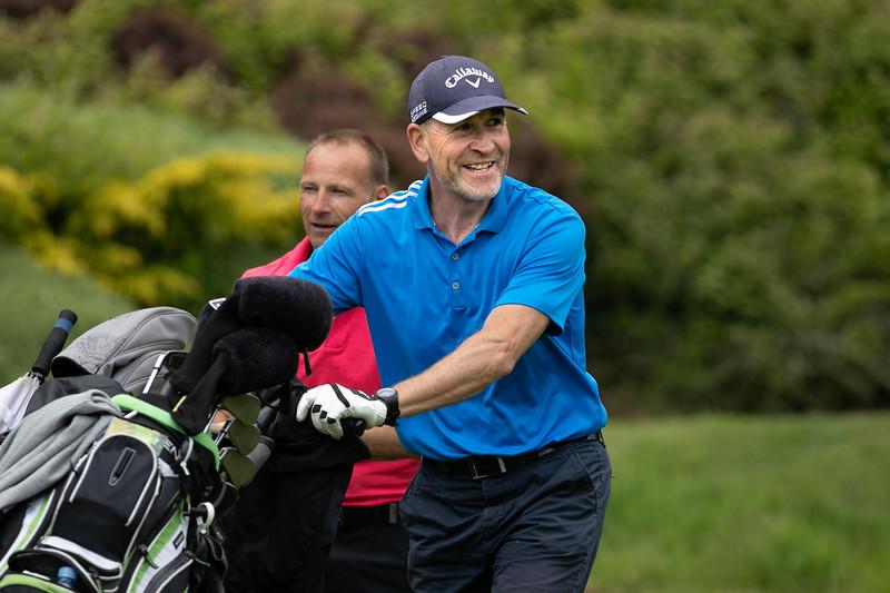 GolfStMellion2019 - 011