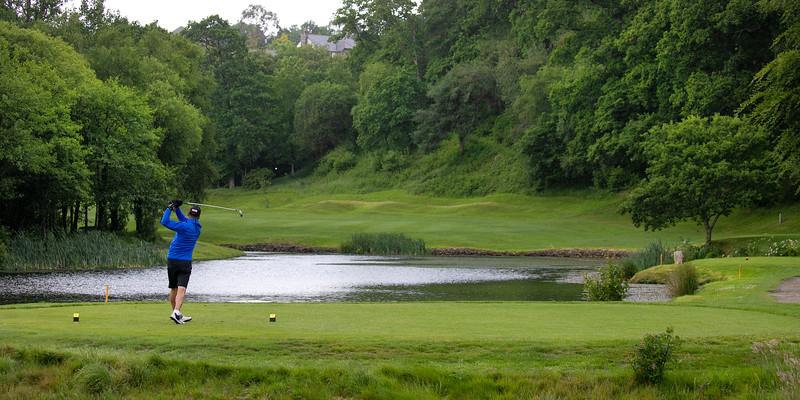 GolfStMellion2019 - 028