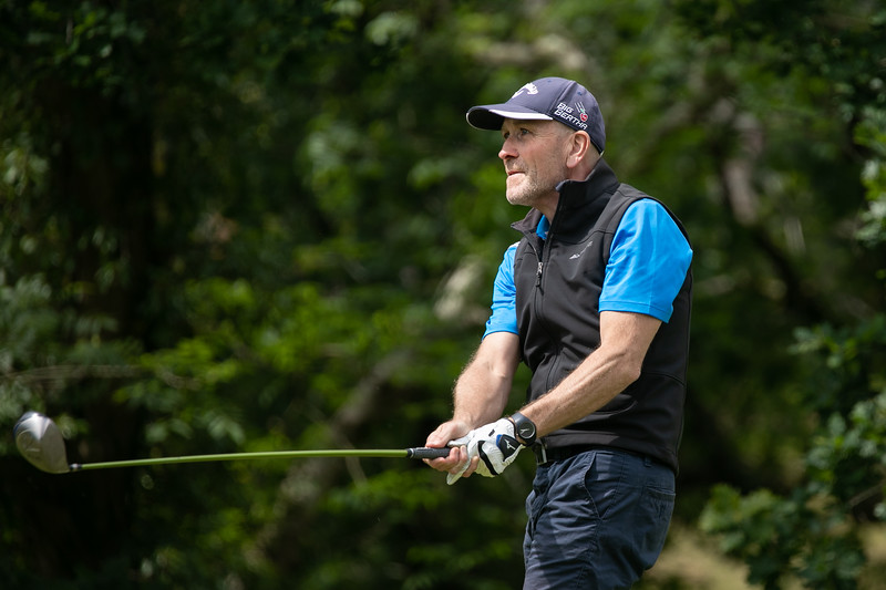 GolfStMellion2019 - 019
