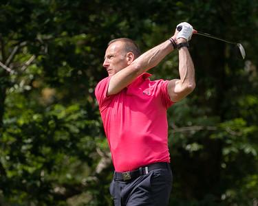 GolfStMellion2019 - 018