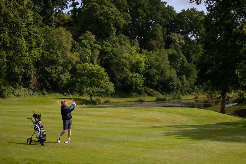 GolfStMellion2019 - 030