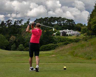 GolfStMellion2019 - 005