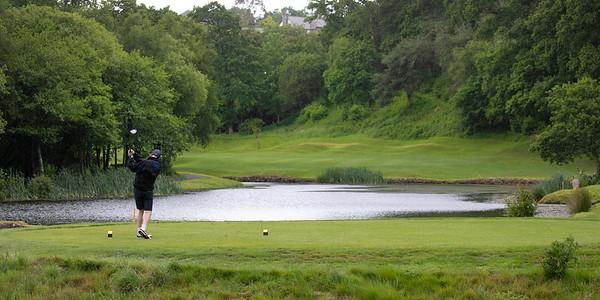 GolfStMellion2019 - 027