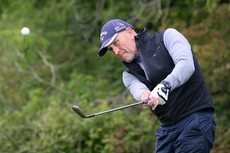 GolfStMellion2019 - 002