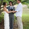 wedding, Darol