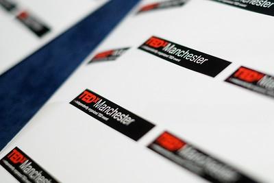 TEDxMCR2018-TMJ