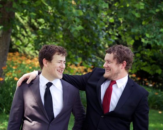 tideberg wedding 38