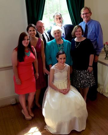 tideberg wedding 82