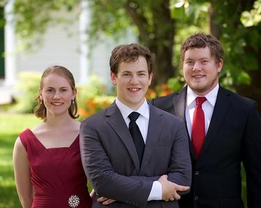 tideberg wedding 56