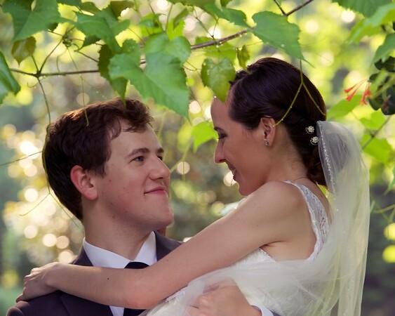 tideberg wedding 453