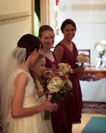tideberg wedding 132