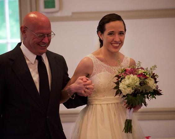 tideberg wedding 157