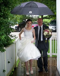 tideberg wedding 131
