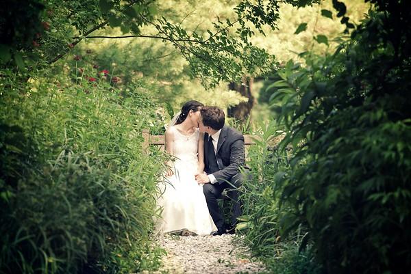 tideberg wedding 473