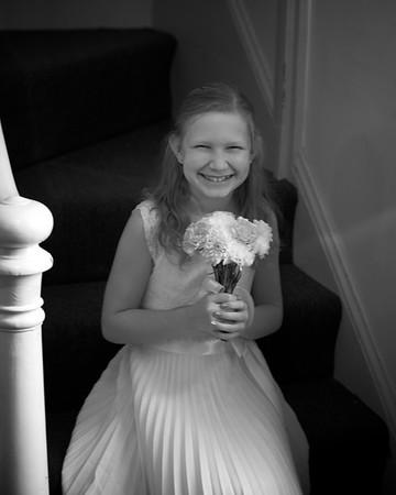 tideberg wedding 130