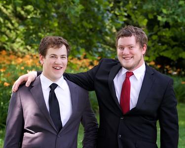 tideberg wedding 37