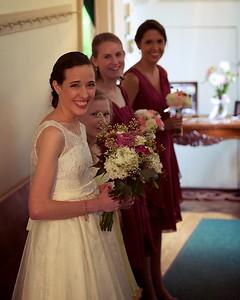 tideberg wedding 134