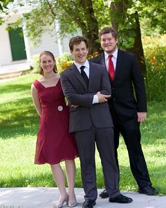 tideberg wedding 55